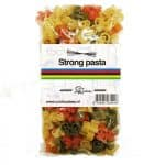 Strong Pasta Racefiets