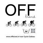 OFF-brand Cyclo Cadeau