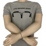 Life Behind Bars T-Shirt
