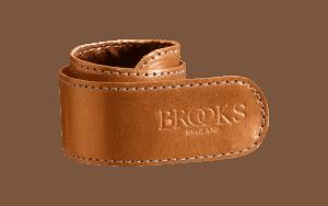 Productfoto van Brooks Broekklem