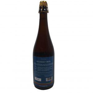 Productfoto van Recovery Beer 75cl