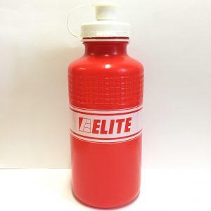 Eroica Elite Red Bidon 500ml