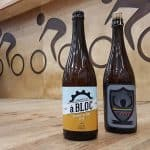 A Bloc Recovery Beer Aanbieding