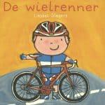 2018 De Wielrenner - Liesbet Slegers