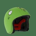 2018 EGG Skin Angry Birds Green
