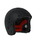 2018 Egg Dark Grey Helm