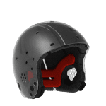 2018 Egg Transparant Helm
