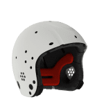 2018 Egg White Helm