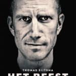 2018 Het Beest Lieuwe Westra Thomas Sijtsma