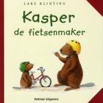 2018 Kasper de Fietsenmaker - Lars Klinting