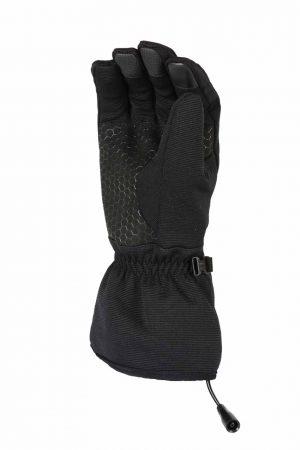2018 Klan-e Urban Handschoenen Binnenkant