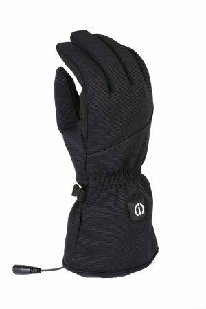 2018 Klan-e Urban Handschoenen Buitenkant