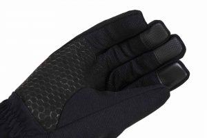 2018 Klan-e Urban Handschoenen Vingers