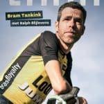 2018 Tank - Bram Tankink, Ralph Blijlevens