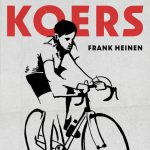 2018 Uit Koers - Frank Heinen
