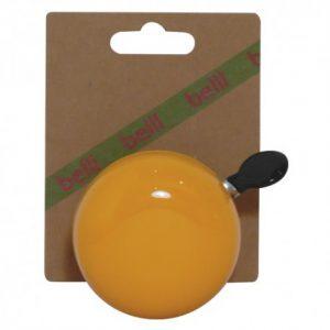 Belll Ding Dong 60 mm Oranje