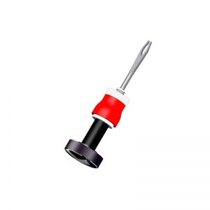 MaXalami Twister Tubeless Repair