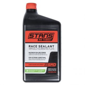 Stan's No Tubes Race Sealant