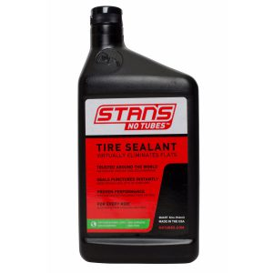 Stans No Tubes Tire Sealant 946ml
