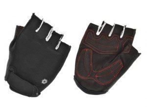 AGU Elite Handschoen Zwart