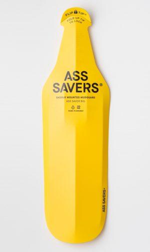2019 Ass Saver Big Geel