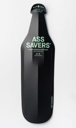 2019 Ass Saver Big Zwart