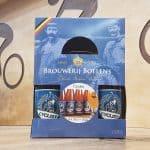Cyclist Bier Geschenkverpakking