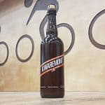 Kwaremont Bier 75cl