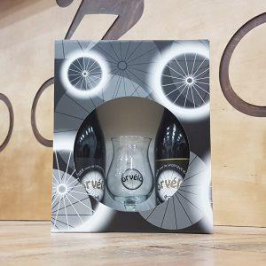 Orvelo Bier Geschenkverpakking