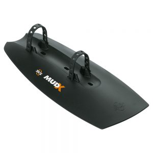 SKS Mud-X Spatbord