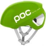 Productfoto van POC Octal Aero Groen