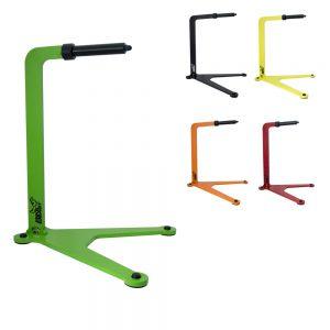 Productfoto van BikeBeast Froggy Pro Standaard