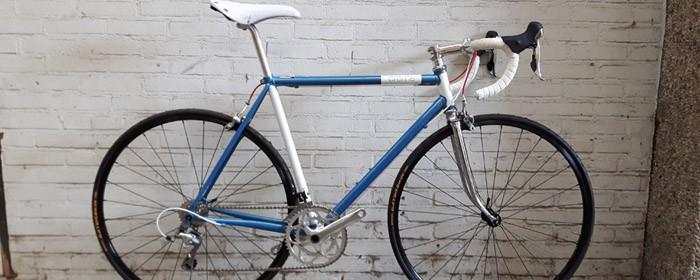 Cycle Gifts Fietsen