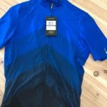 2020-mavic-cosmic-gradient-jersey-shirt