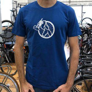 Productfoto van 2020 Hammertime Hamer T-shirt voorkant