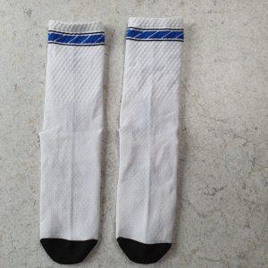 Productfoto van 2020 Hammertime Take Over Sokken Blauw