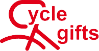 Cycle Gifts