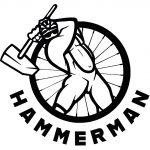 Logo Hammerman